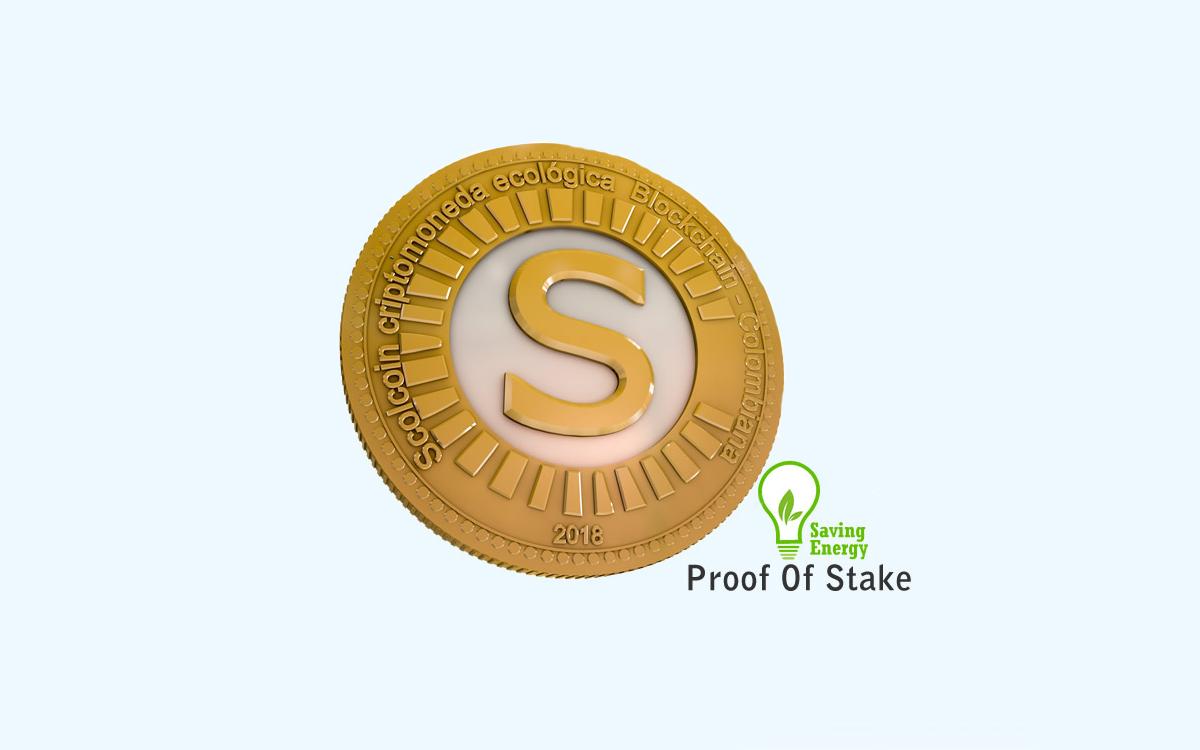Scolcoin, primer proyecto colombiano agregado en CoinMarketCap