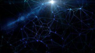 Se corrigió un error peligroso que la sufría la red Lightning Network de Bitcoin