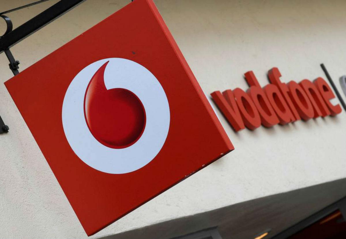 Vodafone ejecuta en Londres un juego de realidad aumentada impulsado por tecnología blockchain