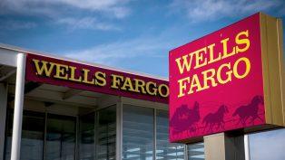Wells Fargo pondrá a prueba el servicio de liquidación interna basada en DLT
