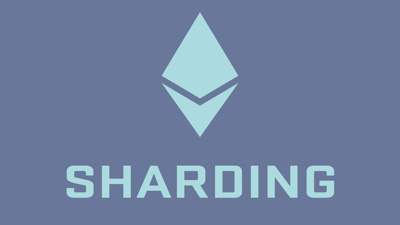 Ethereum Sharding