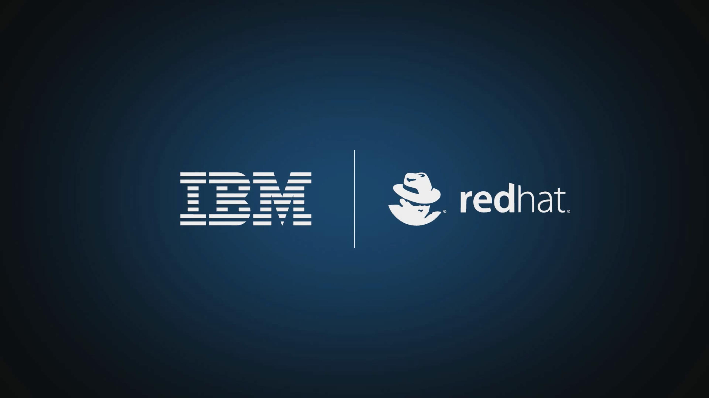 IBM relanza su IBM Blockchain usando el poder de Red Hat OpenShift