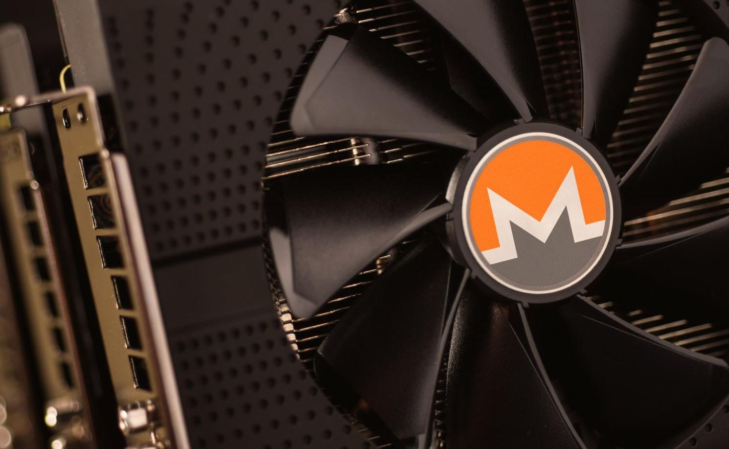 Monero XMR actualiza su protocolo de consenso a RandomX