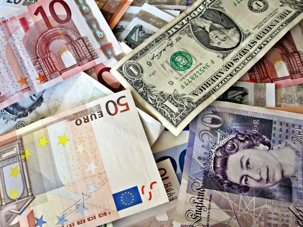 Asociación Libra responde al informe del G7 que cataloga a las monedas estables globales como un riesgo para la estabilidad financiera mundial