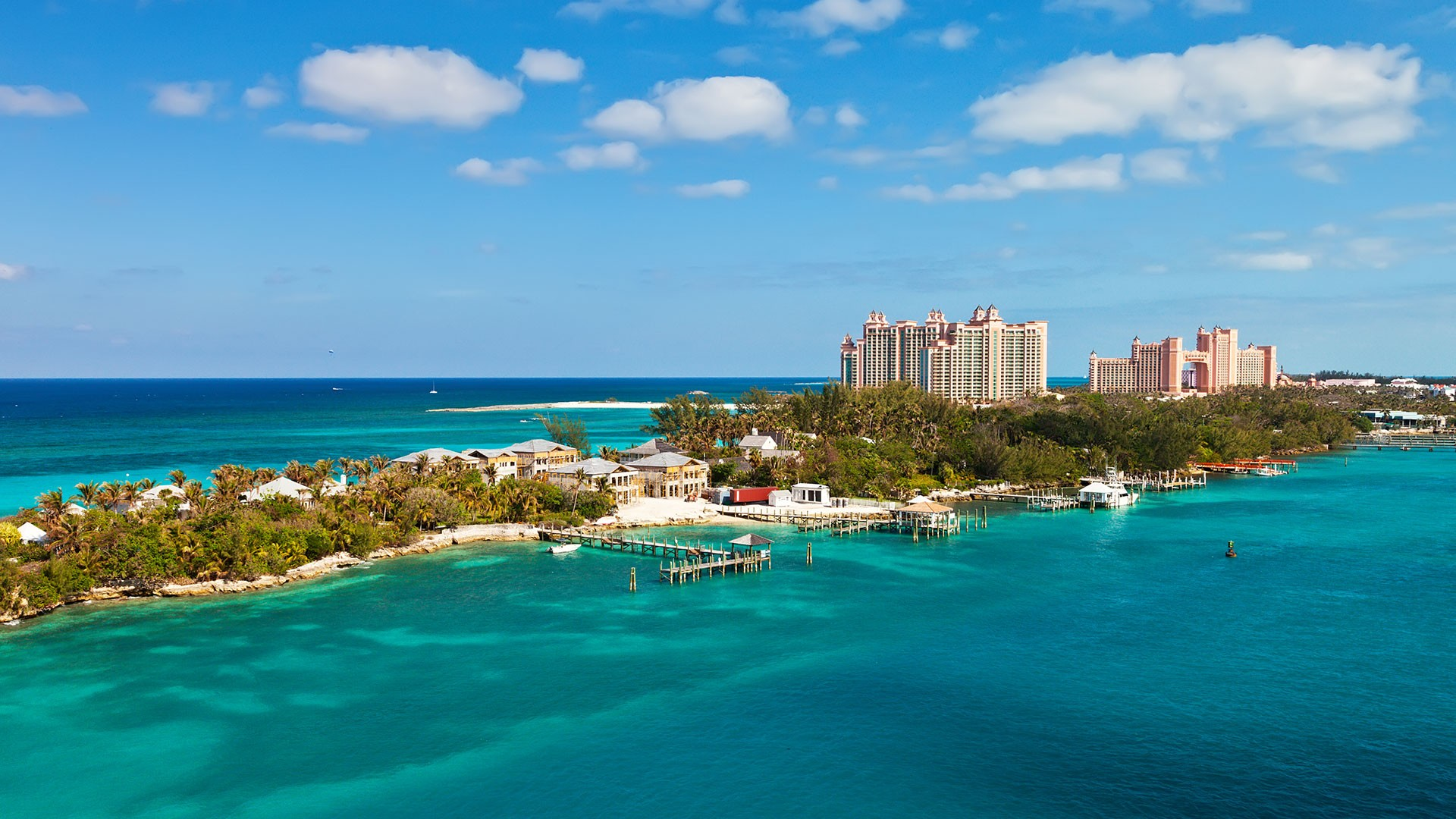 Banco Central de las Bahamas planea lanzar su propia moneda digital