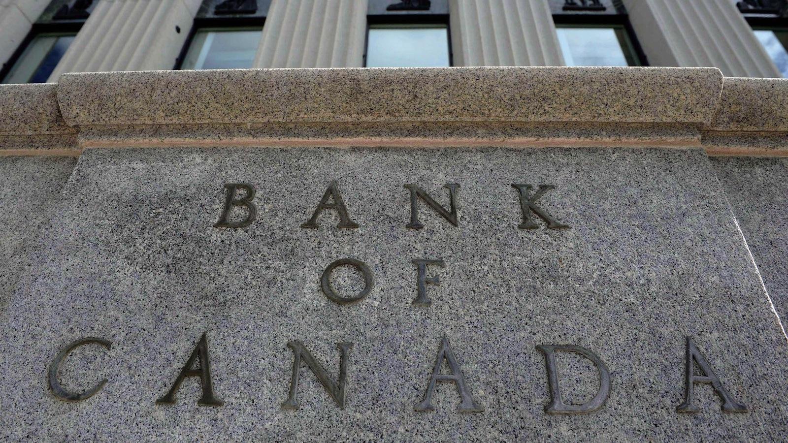 Investigadores del Banco de Canadá quieren desarrollar un marco para evaluar modelos de privacidad con las CBDC