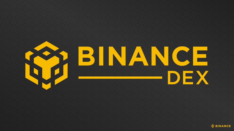 Binance agregará Bitcoin Cash a su intercambio descentralizado