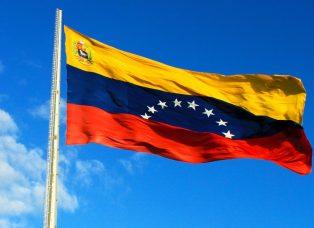 Científico de datos explica cómo la red de pagos Zelle y el Bitcoin sirven a los venezolanos como un salvavidas financiero