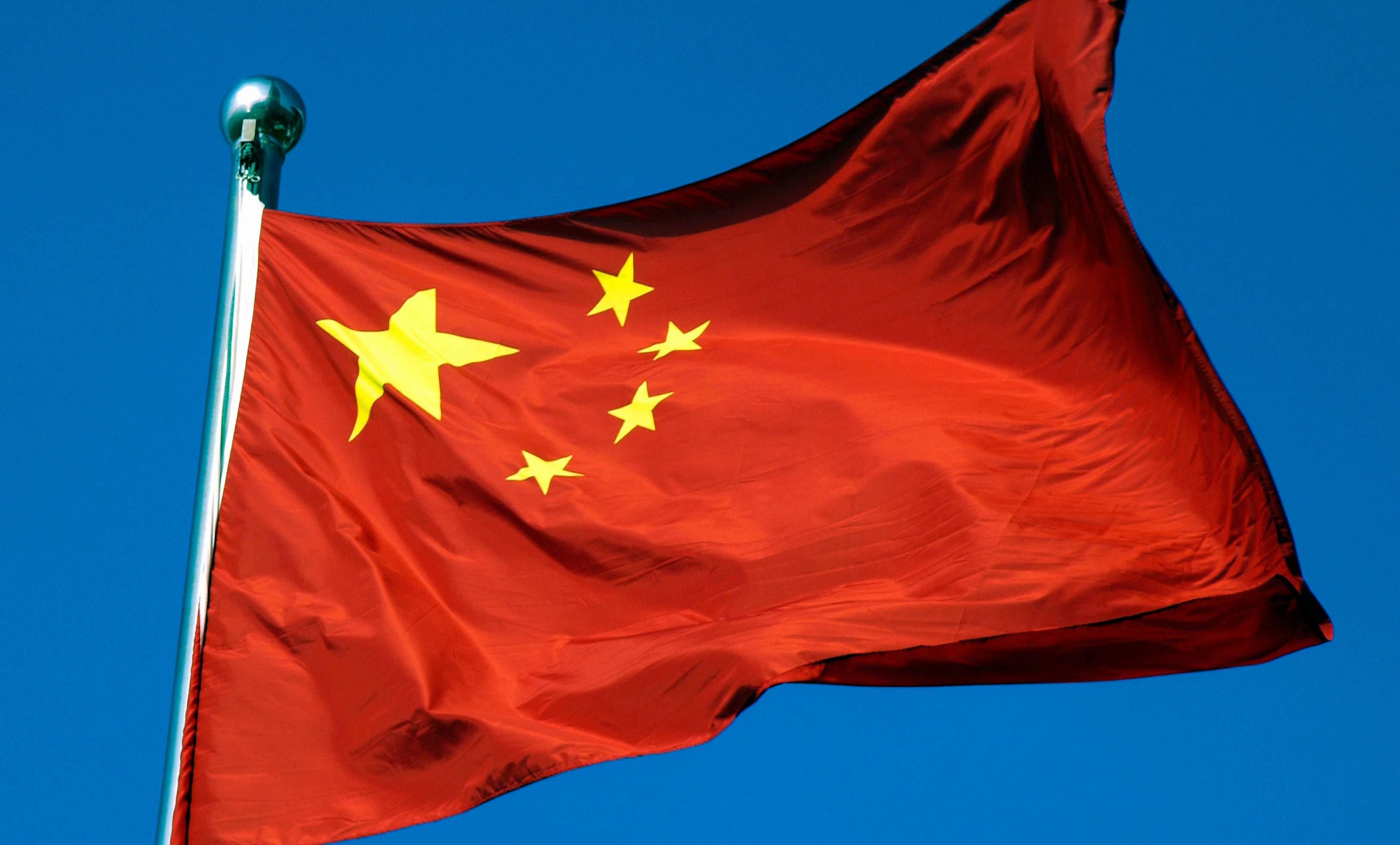 """Programa televisivo en China llama a las criptomonedas """"fraude financiero"""""""