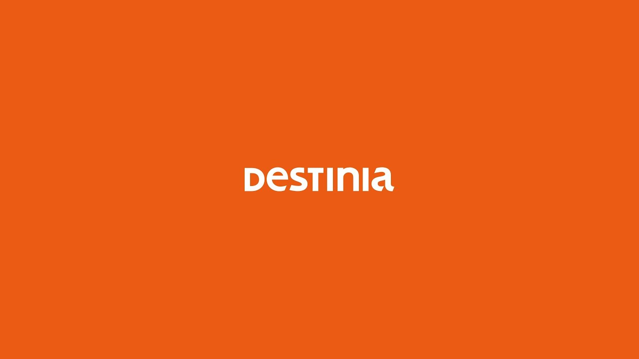 Agencia de viajes española Destinia acepta nuevas criptomonedas como método de pago