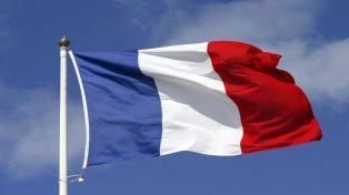 Francia tendrá reglas KYC más estrictas para la industria criptográfica