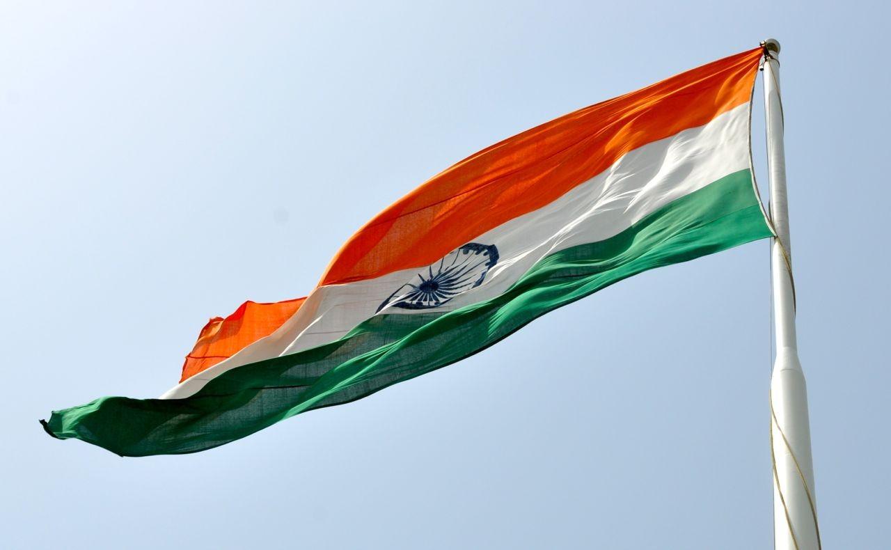 En la India, un grupo de jóvenes estudiantes desarrollan un sistema de votación en línea impulsado por tecnología blockchain