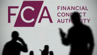 FCA incrementa sus investigaciones en negocios vinculados a las criptomonedas en el Reino Unido