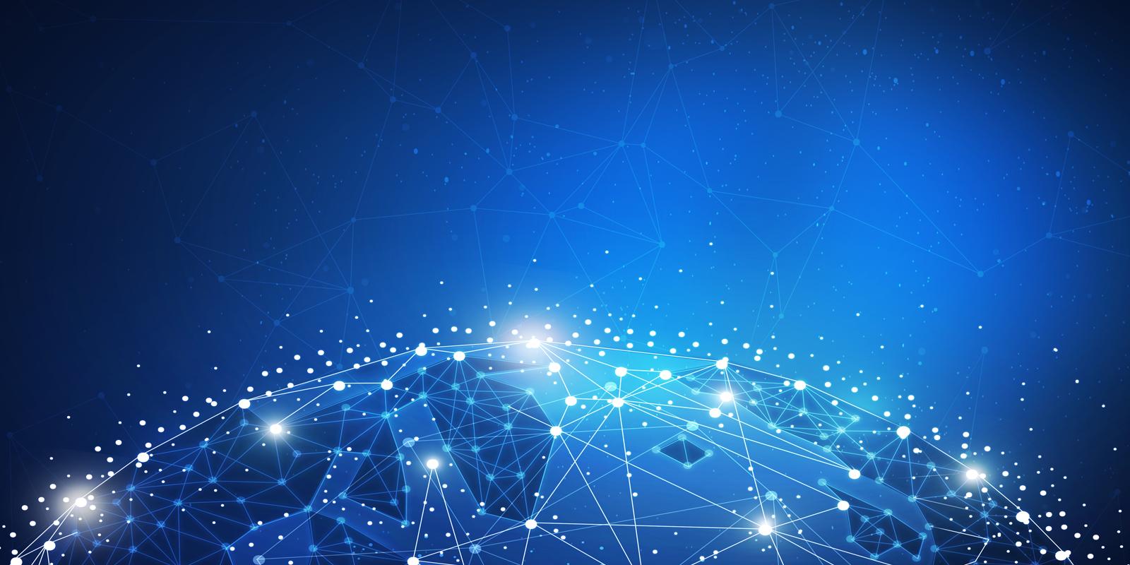 Finastra y RippleNet se unen para mejorar los pagos transfronterizos de sus clientes