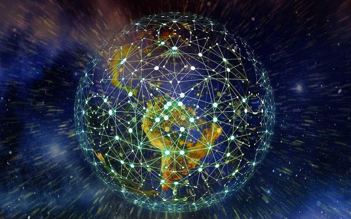 Fue presentado el primer mapa del ecosistema blockchain latinoaméricano