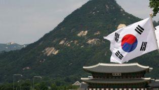 Gobierno de Corea del Sur propone cobrar un impuesto del 20% para las ganancias provenientes de criptomonedas