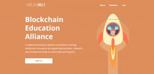 Stellar, Tron, NEM y más actores del criptomercado se unen a proyecto educativo sobre Blockchain