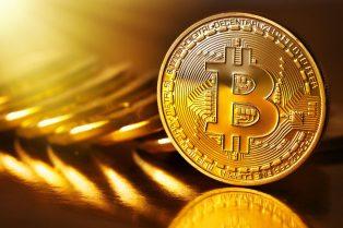 Bitcoin pasa los 9.000 dólares en el criptomercado mientras el mercado de acciones sigue cayendo