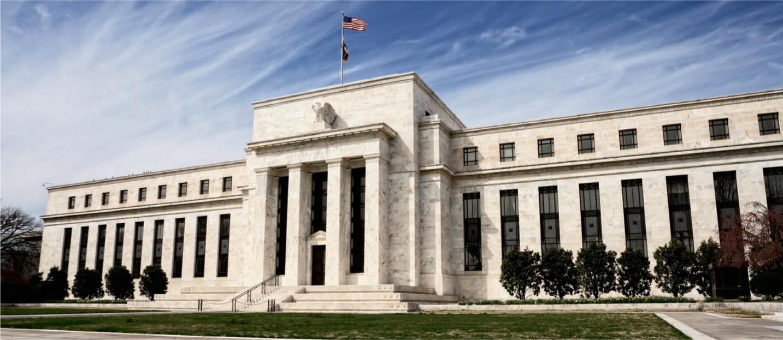 Principales integrantes de la industria bancaria estadounidense señalan a Libra como una amenaza monetaria ante la Reserva Federal