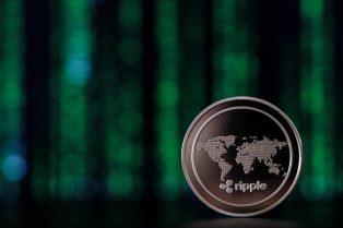 Ripple quiere cambiar la estrategia para ser un proveedor de plataforma blockchain para múltiples usos y empresas
