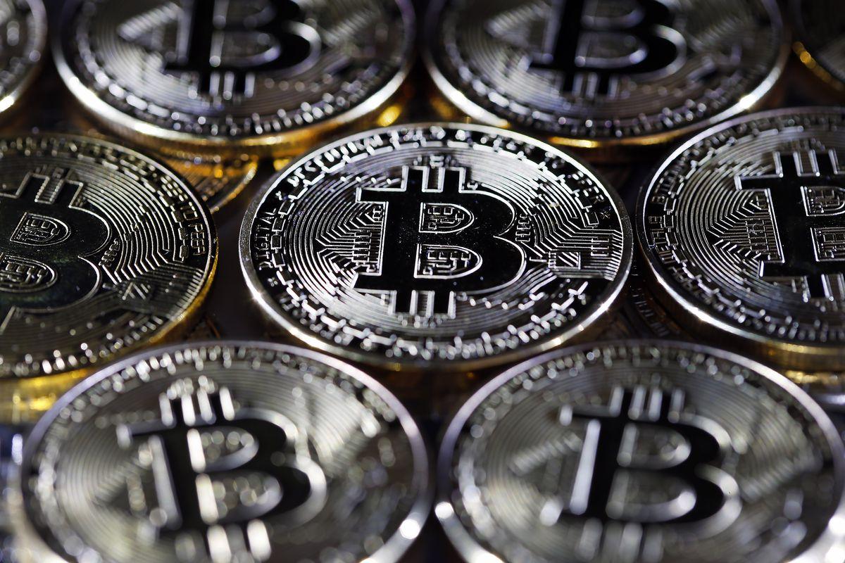 Encuesta: Bitcoin se usa mayormente como método de pago