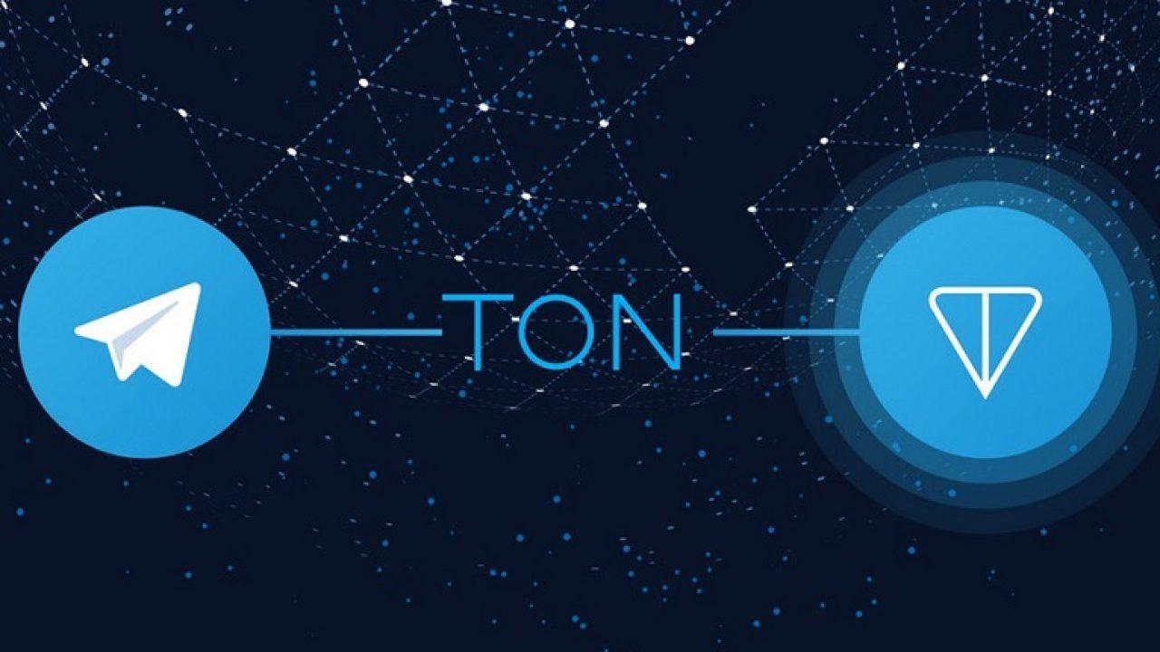Telegram anuncia oficialmente el lanzamiento de su blockchain TON para finales de octubre