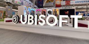 Ubisoft selecciona ocho startups relacionadas al blockchain y criptomonedas para su programa Entrepeneurs Lab
