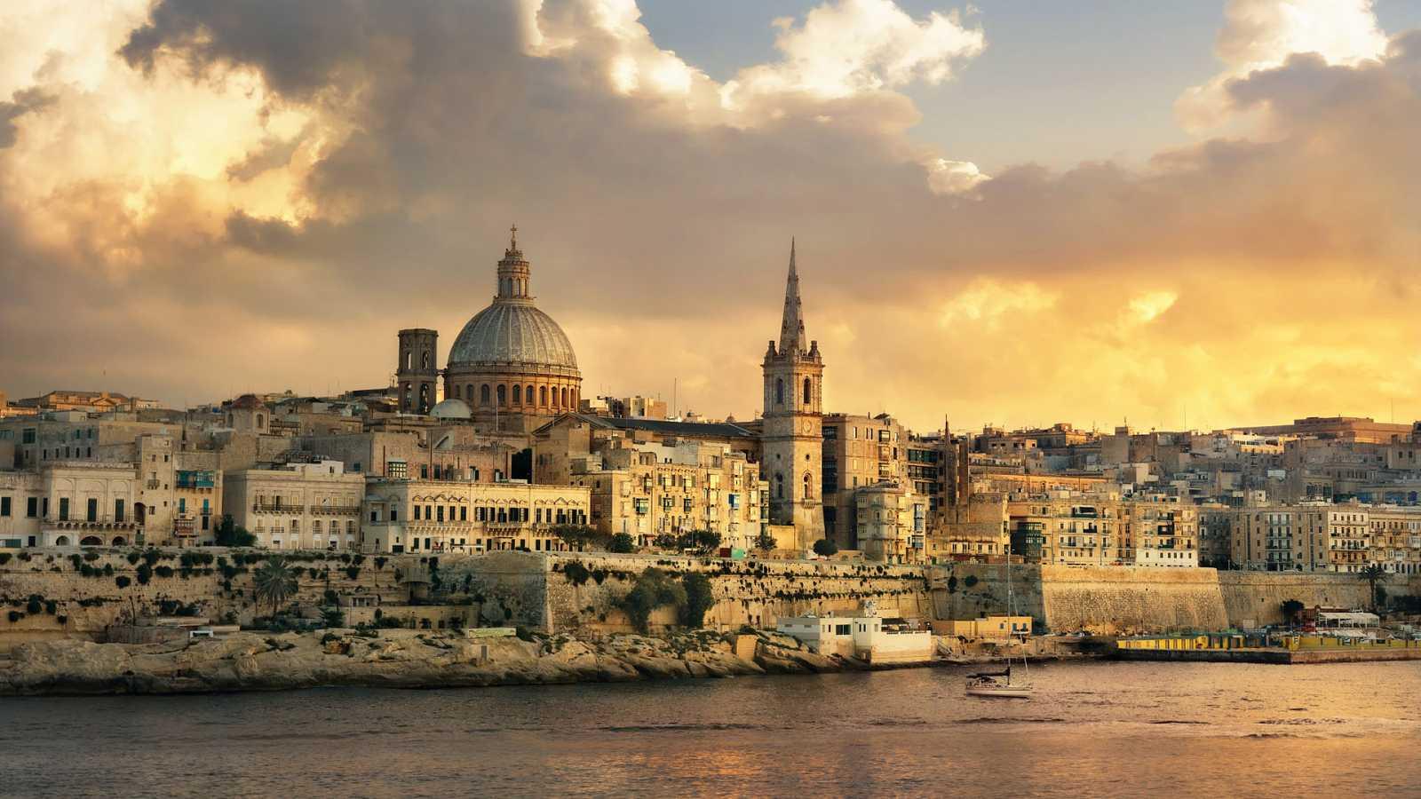 Universidad de Malta ofrece Maestría en Ciencias Blockchain y Tecnología de Contabilidad Distribuida única en el mundo