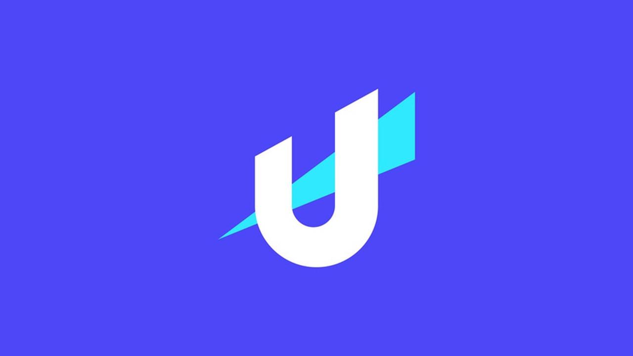 Unstoppable Domains lanza nuevo dominio .Crypto para reemplazar direcciones de wallet