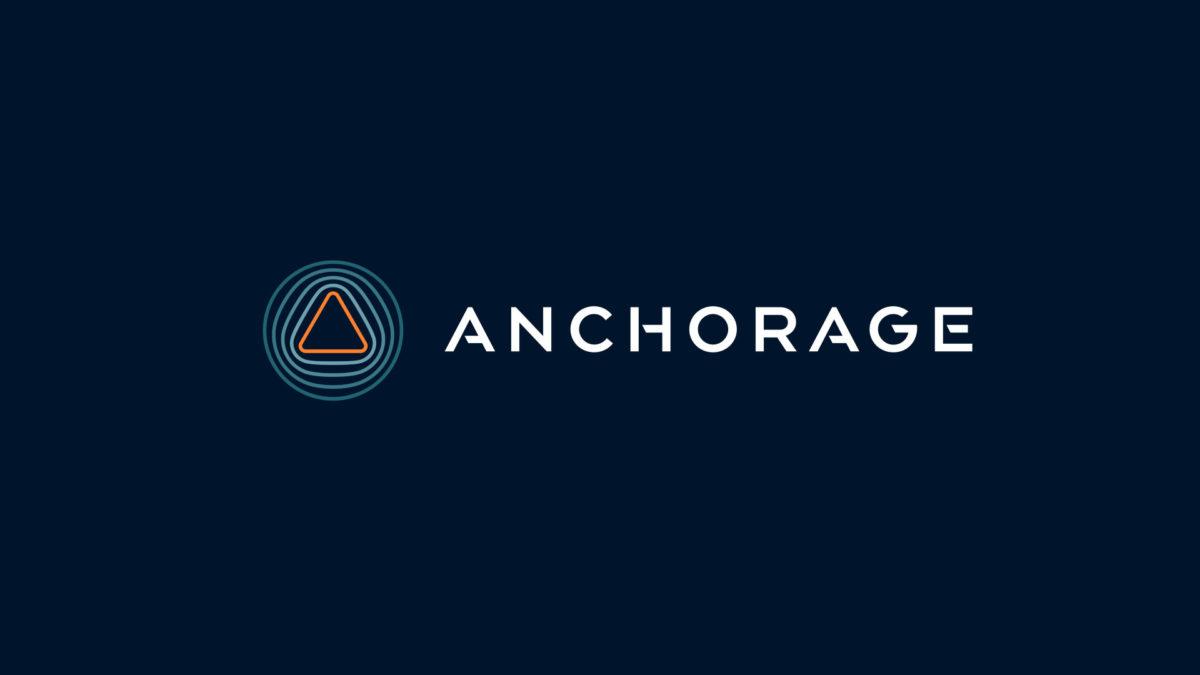 Anchorage da soporte para Telegram Open Network
