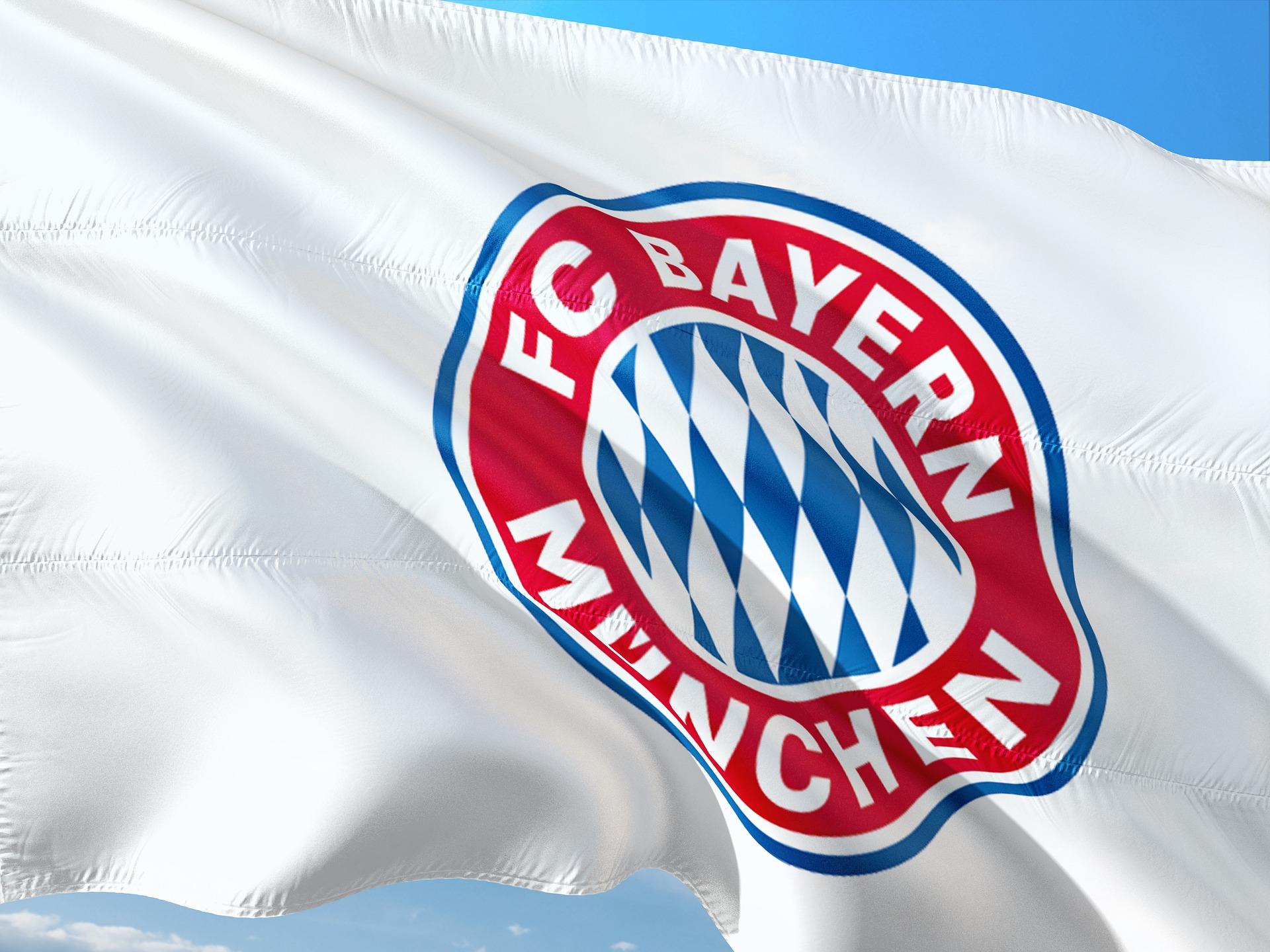FC Bayern Munich de Alemania anuncia coleccionables en blockchain para sus fanáticos