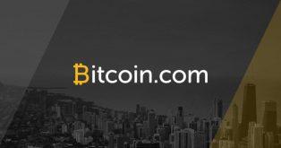 Bitcoin.com adquiere la empresa O3 Labs