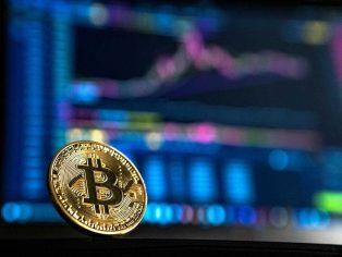 HODLers de Bitcoin mantienen sus activos pese a incertidumbre en el mercado