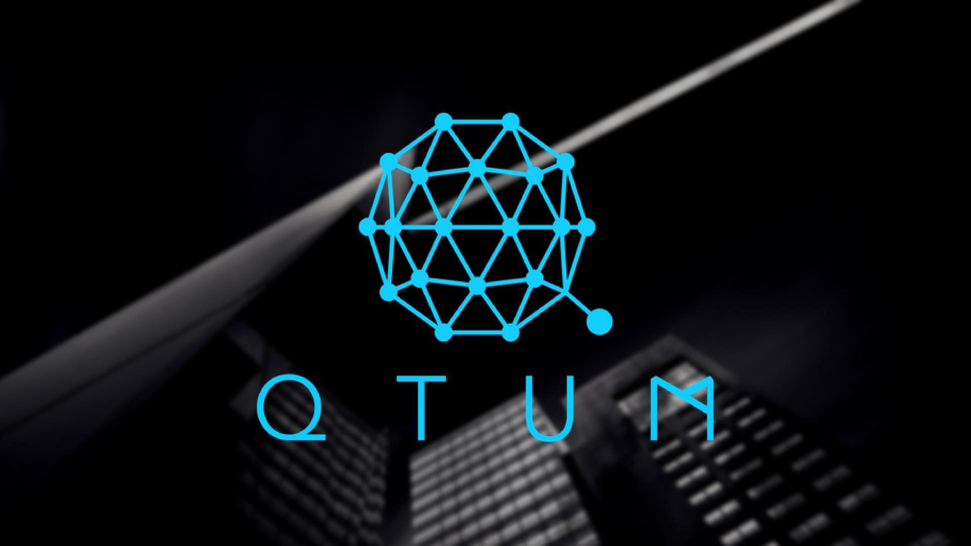 QTUM se prepara para el hard fork QTUM 2.0