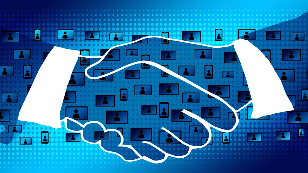 Verity y AION se unen en una join-venture para desarrollar tecnología blockchain en Latinoamerica