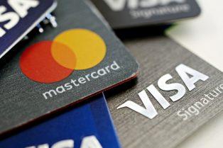 Visa y MasterCard podrían estar repensando la asociación con el proyecto Libra de Facebook