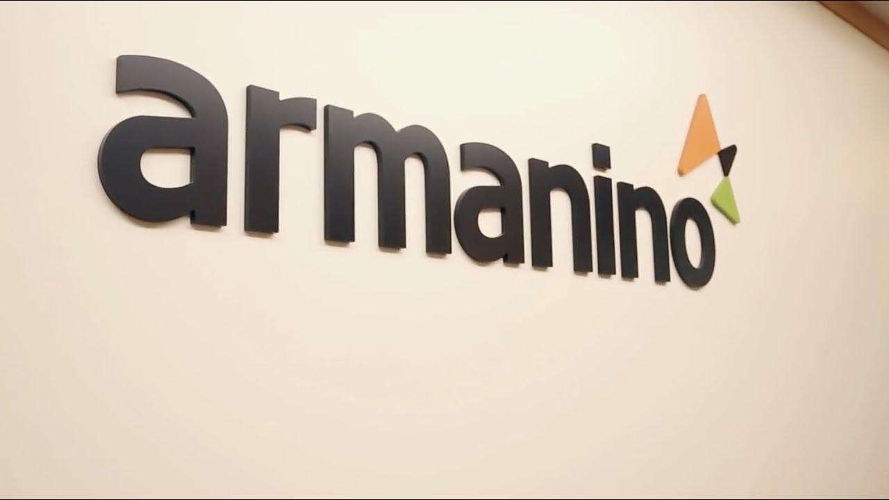 Armanino se apoya en la tecnología blockchain para lanzar la primera aplicación de certificación en tiempo real