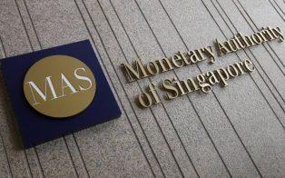 Autoridad Monetaria de Singapur propone nuevas reglas para las firmas de criptoactivos