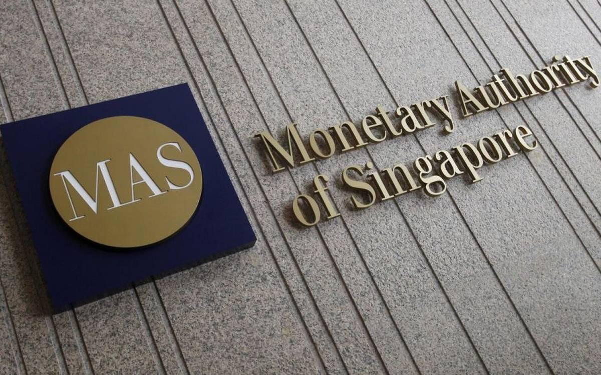 Autoridad Monetaria de Singapur propone un documento de consulta para permitir el comercio de derivados criptográficos
