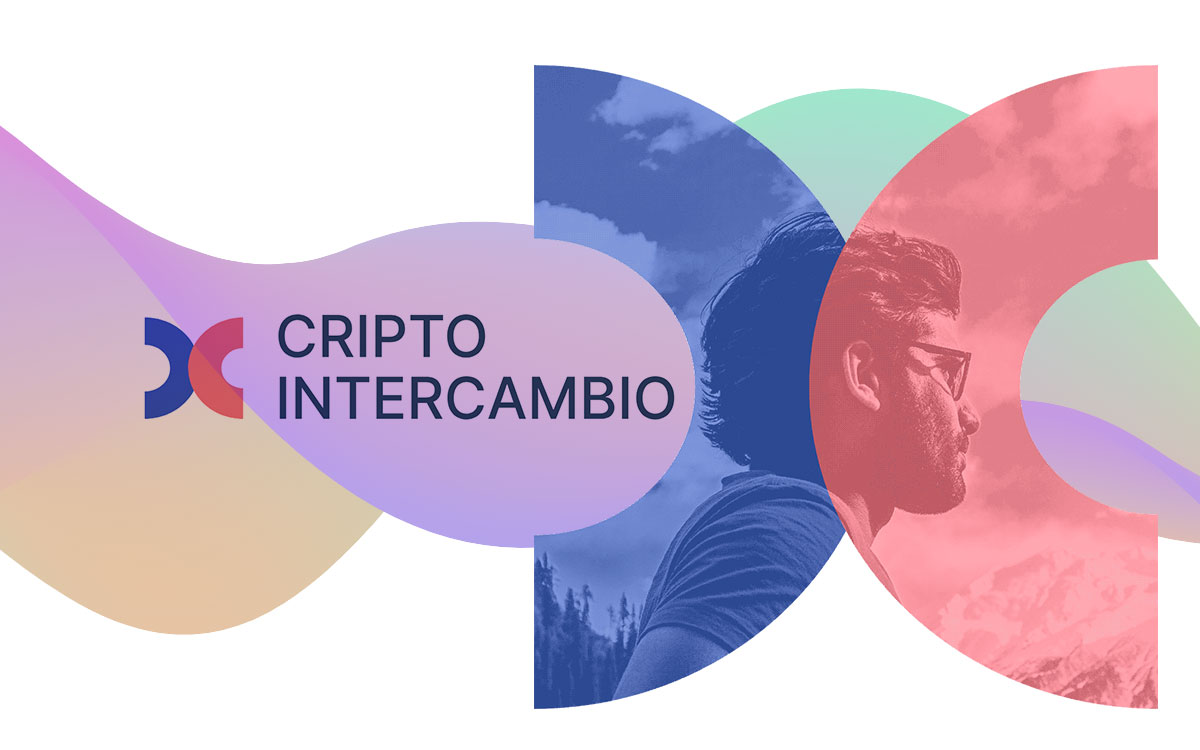 Cripto InterCambio, una nueva alternativa para el ecosistema cripto en la región