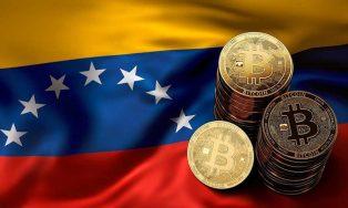 ¿Dónde comprar bitcoin y otras criptomonedas en Venezuela?
