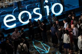 Dan Larimer expone un plan para mejorar la red de EOS
