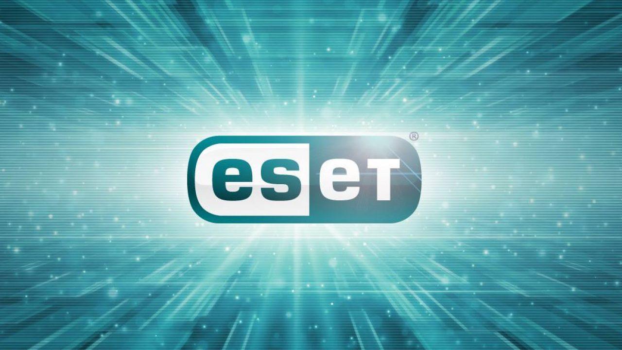 ESET descubre un botnet en Youtube que infecta computadoras para minar Monero