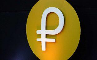 El Petro como indicador de los índices inflacionarios de la economía venezolana