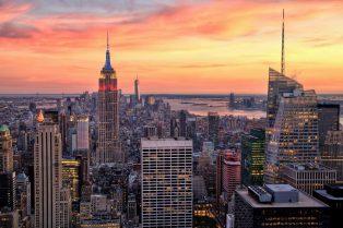 En Nueva York se venden propiedades inmobiliarias en Bitcoin, la última por 15 millones de dólares