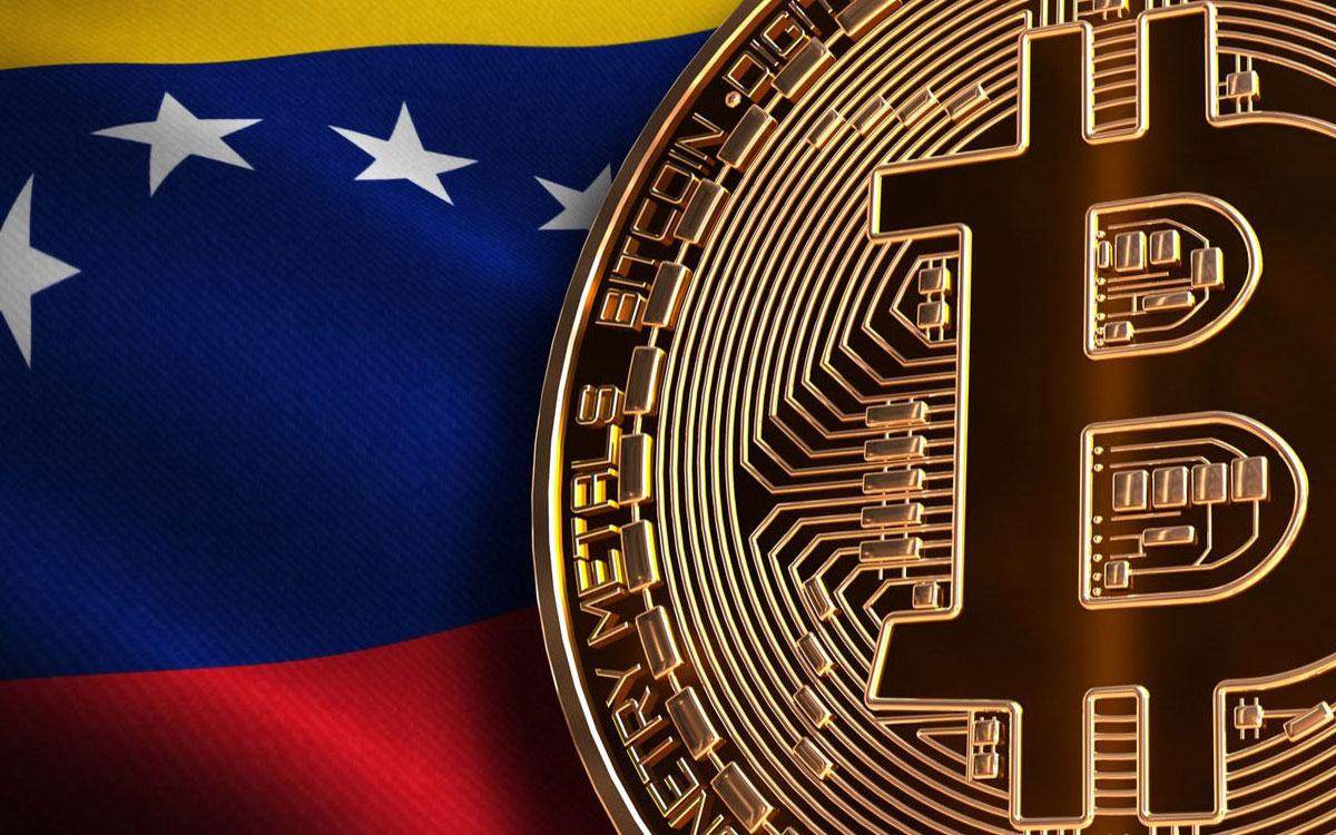 Entre las novedades en Venezuela tenemos que poco a poco el mercado de las criptomonedas se ha ampliado en opciones, y ahora los bancos quieren adoptarlas oficialmente. BOD ha sido pionero en esto.