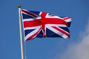 Reino Unido expone una consulta para la regulación de los criptoactivos