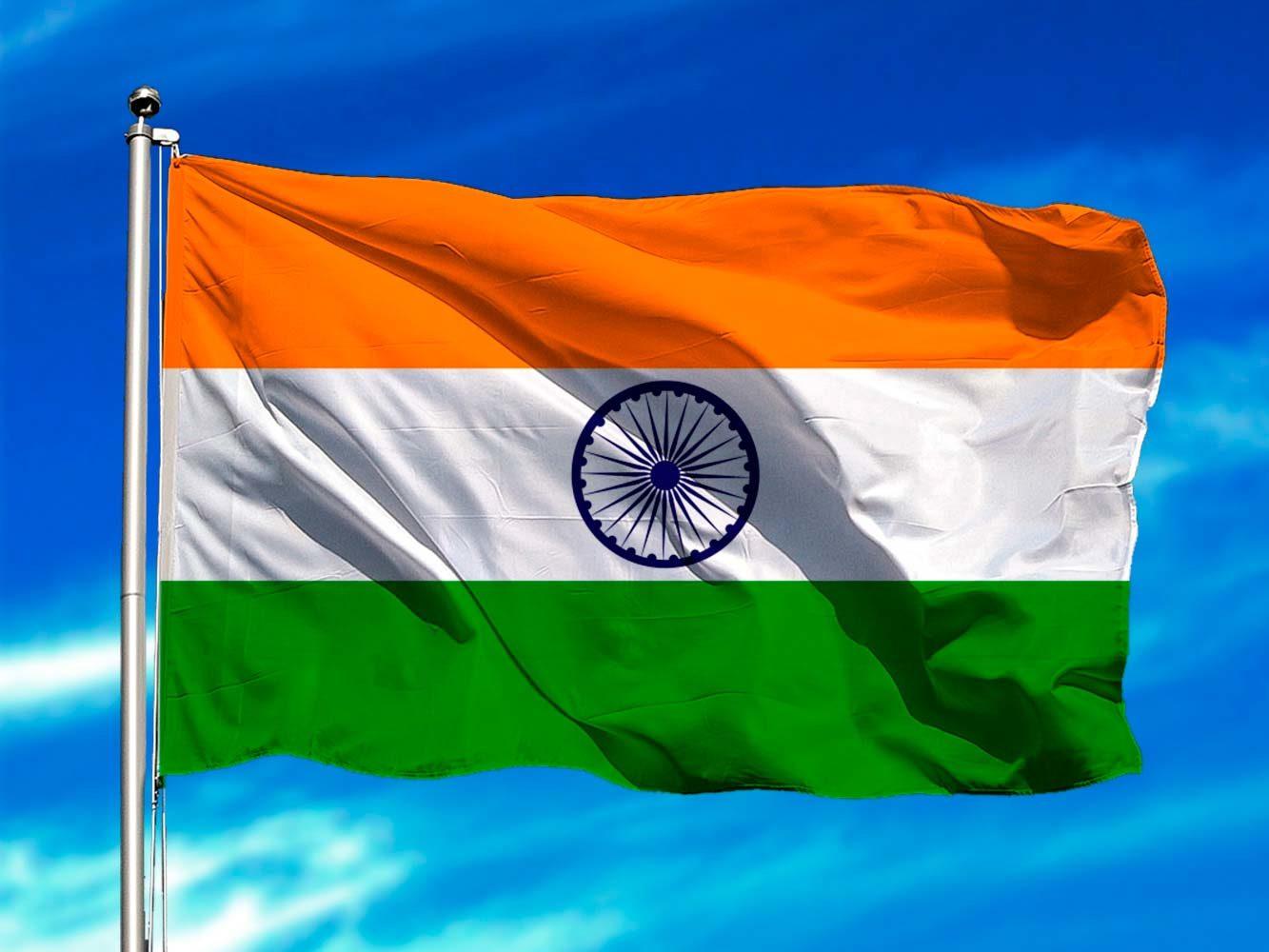 India ha decidido dar un paso adelante, y emplearla tecnología Blockchain en sus próximas elecciones.