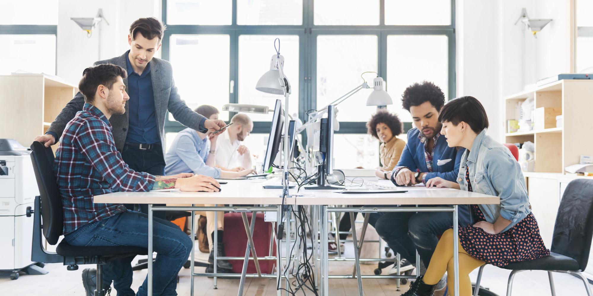 Investigación señala que las oportunidades laborales en el área del blockchain y las criptomonedas aumentan hasta un 26% durante el último año