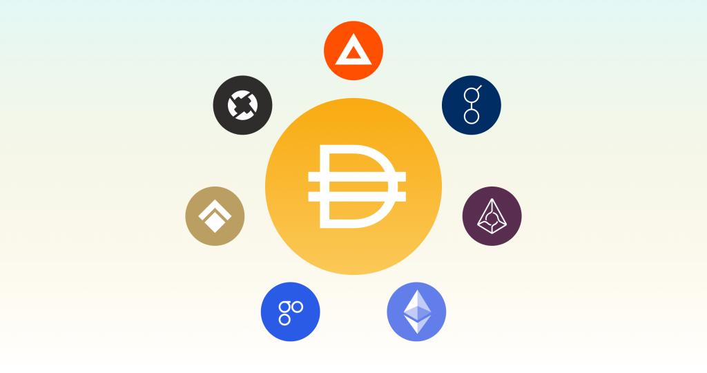 MakerDAO lanza la actualización multicolateral de Dai